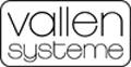 Vallen-Systeme