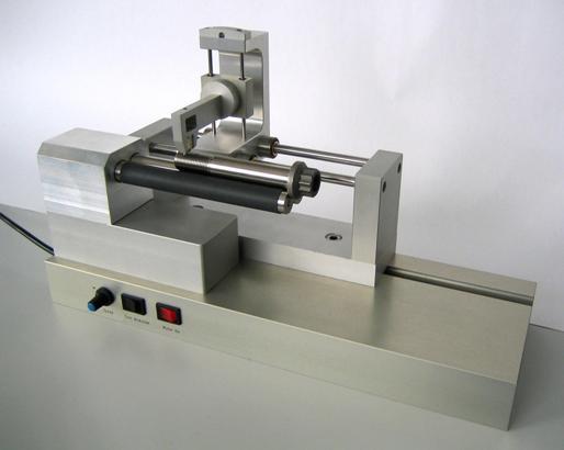 Сканер болтов BOLTSCAN