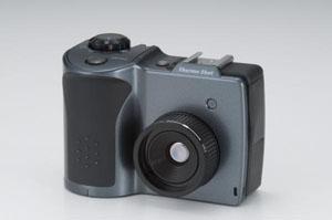 поверка тепловизоров и ультрафиолетовых камер