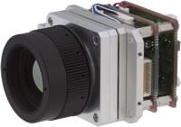 Инфракрасный модуль С210
