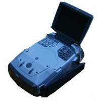 Ультрафиолетовая камера (дефектоскоп) CoroCAM 6N