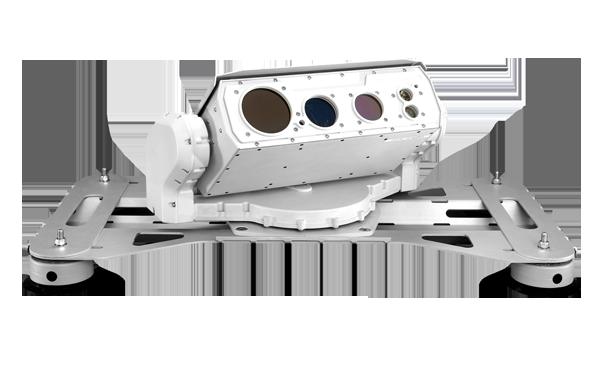 Ультрафиолетовая камера (дефектоскоп) CoroCAM 8 VMI